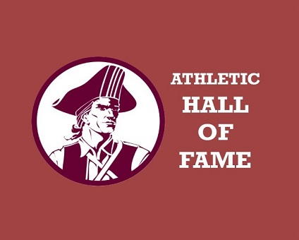 CHS Hall of Fame