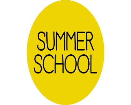 Register for Summer School