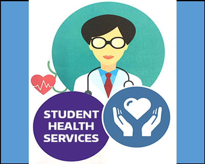 BSD Student Health Self-Screening Letter