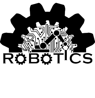 Image result for robotics clipart