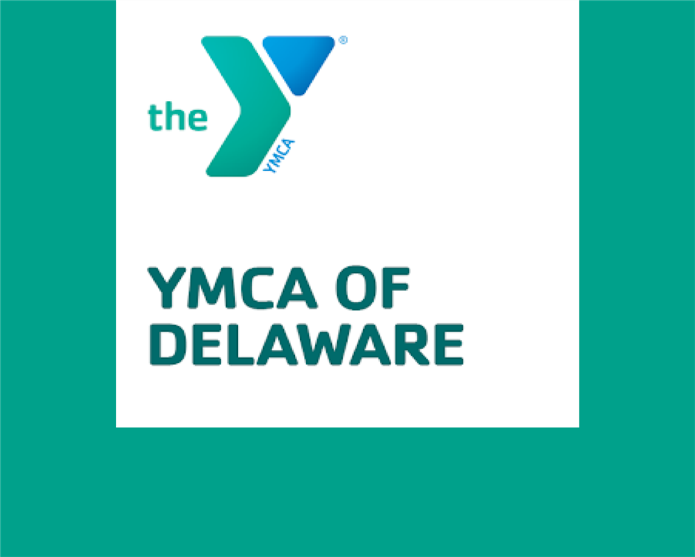 Free YMCA Memberships for 7th Graders
