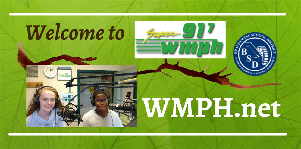Welcome to WMPH.net!