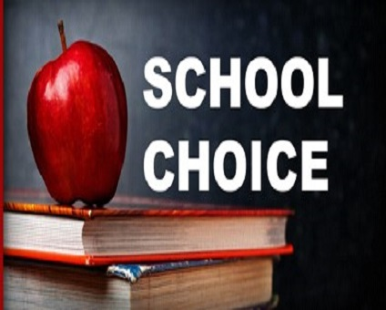 School Choice Information Night