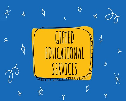 The Referral Period for Gifted Services is Now Open